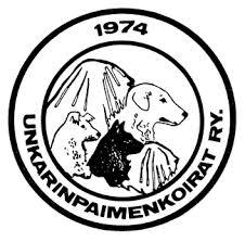 magyar pésztorkutyások honlapja, pumi, finnország