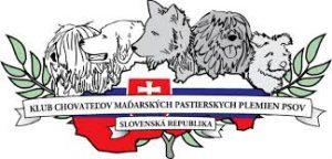 Szlovákiai Magyar Pásztorkutya Egyesület, pumi