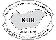 magyar kutyafajta, norvégia, pumi