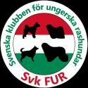 magyar kutyafajtás egyesület, Svédország
